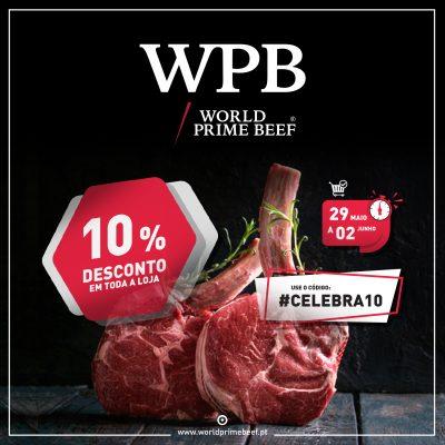 wpb_CELEBRA10