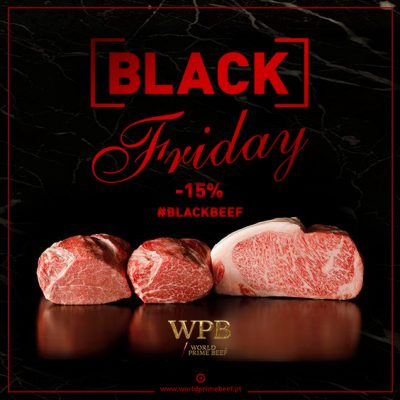 BlackFriday_WPB